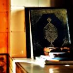 baqara-album