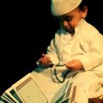 falaq-album