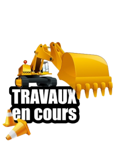 travaux_mosquee_icone