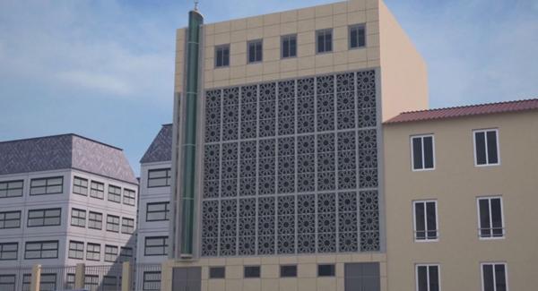 facade_3d