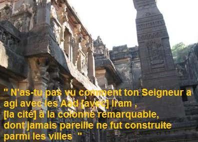2_aya_sur_peuple_Aad