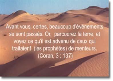 3_aya_sur_peuple_Aad