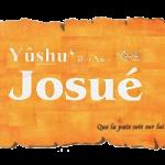 yushu - josue