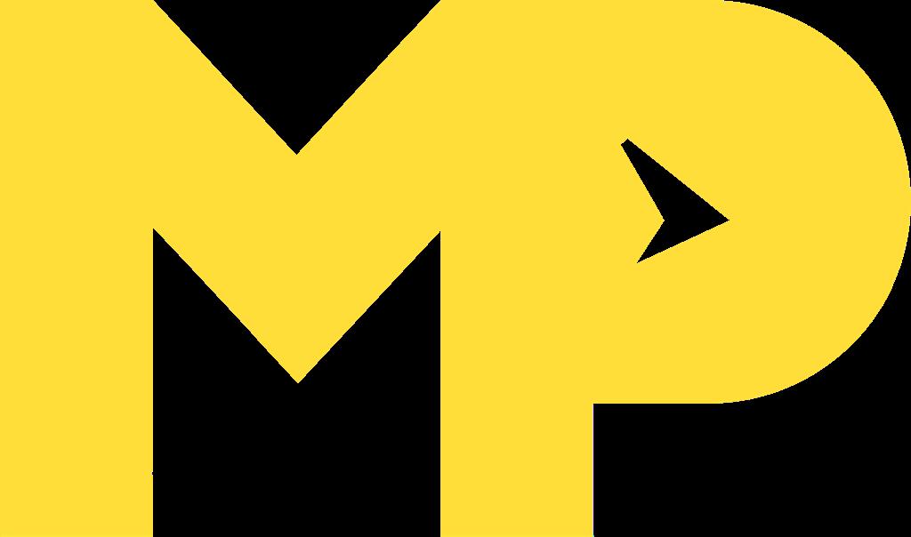 logo-250x100