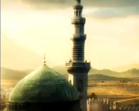 Les Héros de l'Islam – Saison 1