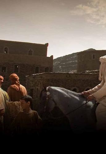 Les Héros de l'Islam – Saison 2