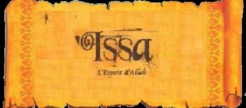 Histoires du Prophète ISSA – JESUS (alayhi salam)