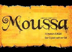 Histoires du Prophète MOUSSA – MOISE (alayhi salam)