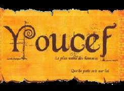 Histoires du Prophète YOUSEF – JOSEPH (alayhi salam)