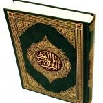 tafsir Al-kahf en français