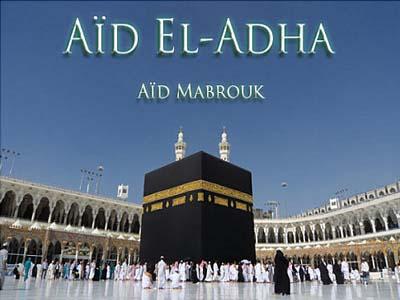 aid-e-adha