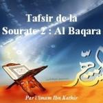 Tafsir-de-la-sourate-Al-Baqara_NAK